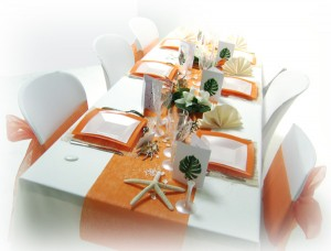 decoration-mariage-table-exotique